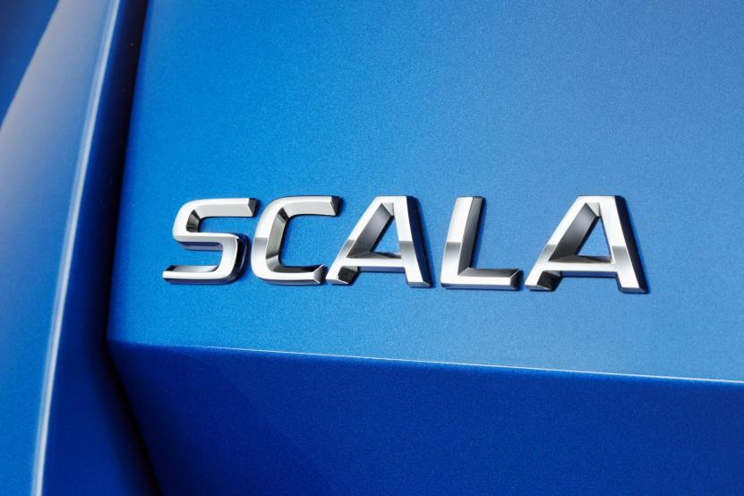 181015-ŠKODA-SCALA-A-new-name-for-a-new-compact-model-1.jpg